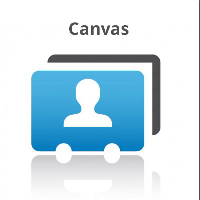 Canvas – Describe and evaluate your business model on a single page