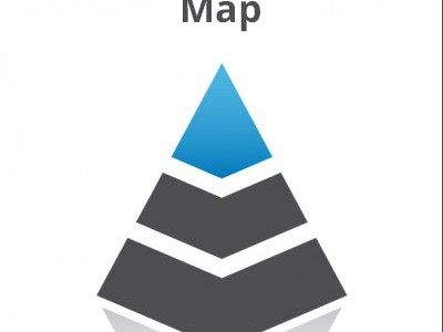 Map – Combine your strategy on one map