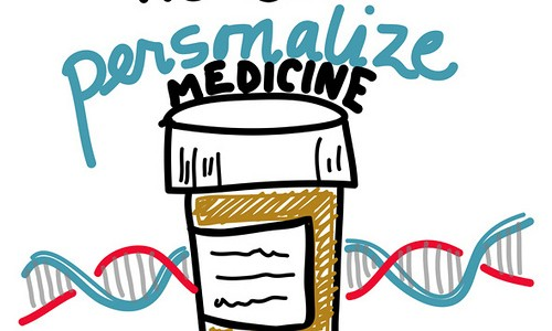 How Personalized Will Medicine Get?
