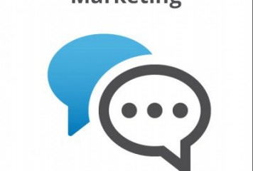 Marketing – Create a true experience around your product