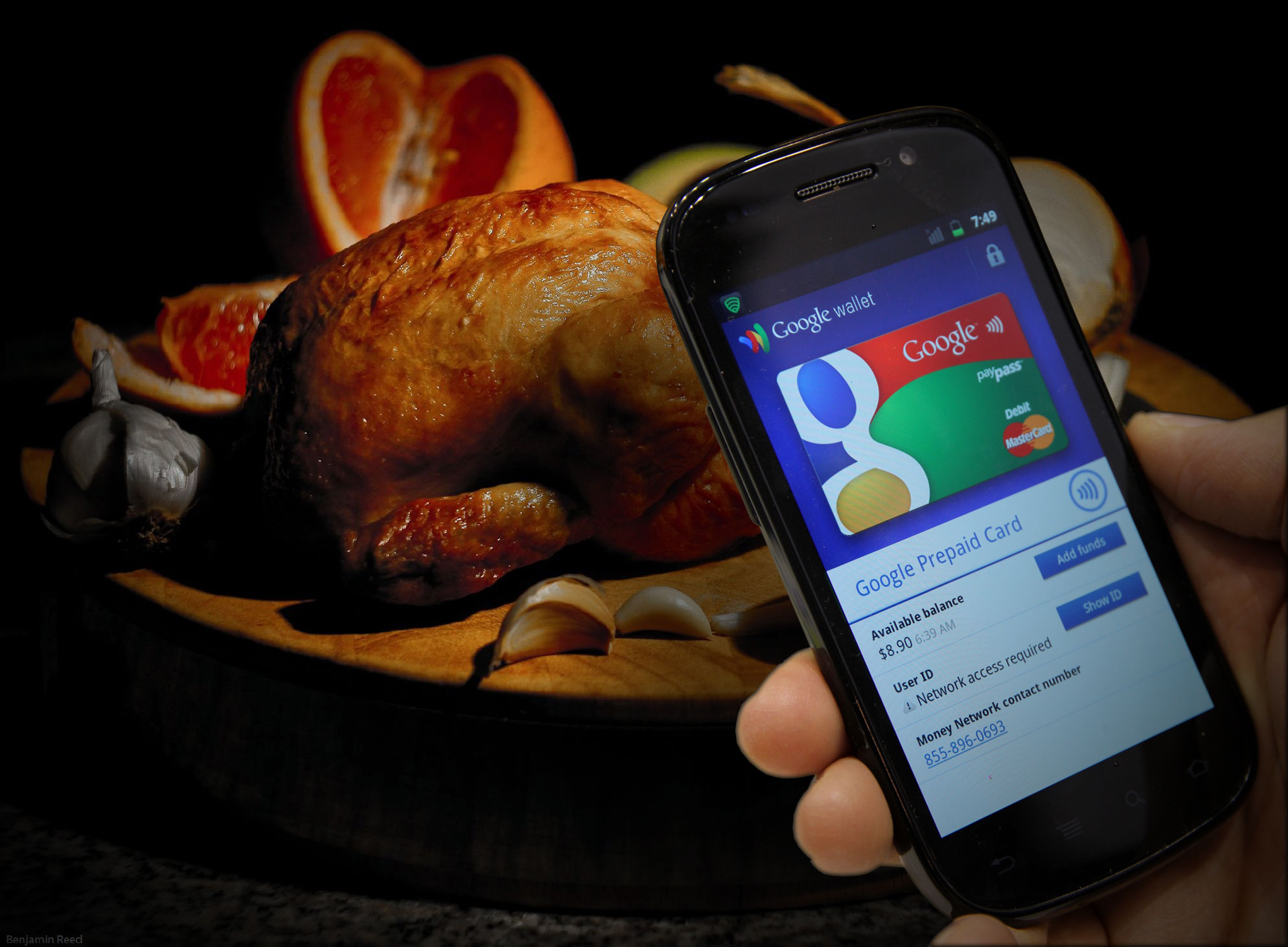 NFC-Consumer-Chicken-Funnel